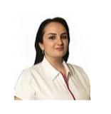 Баразгова Ляна Борисовна