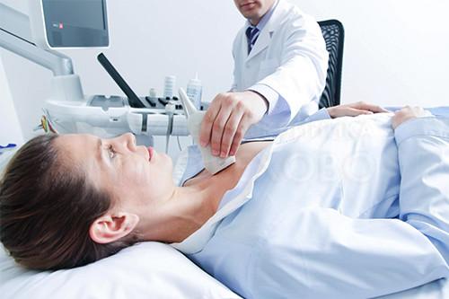 Функциональная диагностика в Первой клинике Орехово
